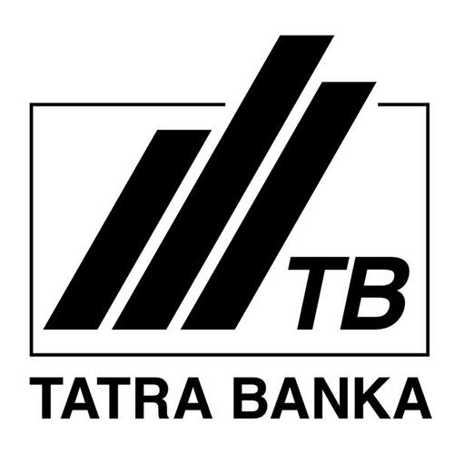 1715_tatrabanka_500.jpg