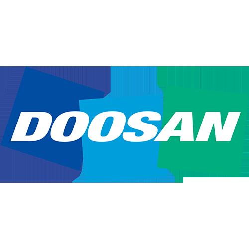 Doosan_logo_500.png