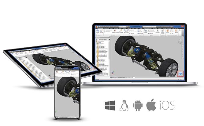 V čem je to jiné? - ORBIT 3D Workplace se od tradičního workstation PC liší zejména lepším zabezpečením dat, možnostmi opravdu týmové práce a vyšší efektivitou provozu. Získáte zkrátka flexibilní pracoviště, jak je vidět z následujícího srovnání:
