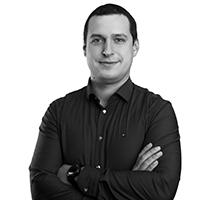 Petr Čuda  petr.cuda@orbit.cz  +420 608 204 102
