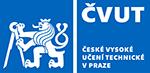 logo_CVUT 150w.jpg