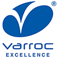 Varroc Lighting Systems, s.r.o.