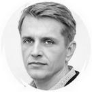 Jiří Kouba, Cloud & OSS Manager, O2