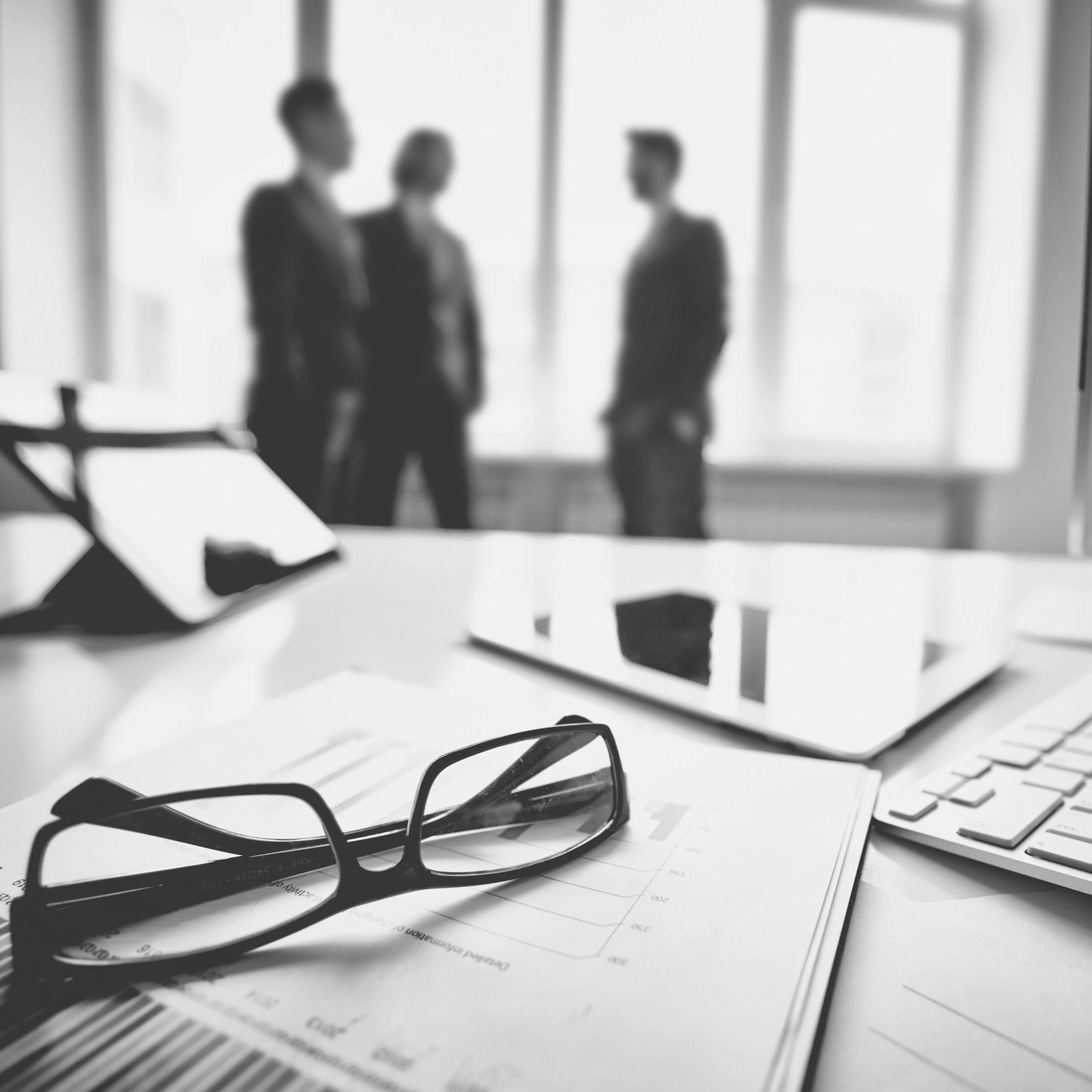 Vše důležité pod střechou jediné ostřílené aplikace - ORBIT VirtuaControl je taková, jakou ji chtějí klienti. Osvědčené funkce vylepšujeme, s nevyužívanými se loučíme. Výsledkem je spolehlivý nástroj, který firmám šetří finanční prostředky, pomáhá uživatelům a zavazuje vděčností vaše administrátory.