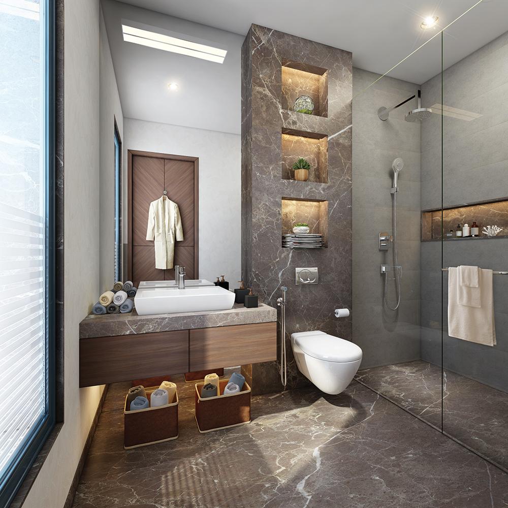 Guest Bath Hi Res.jpg