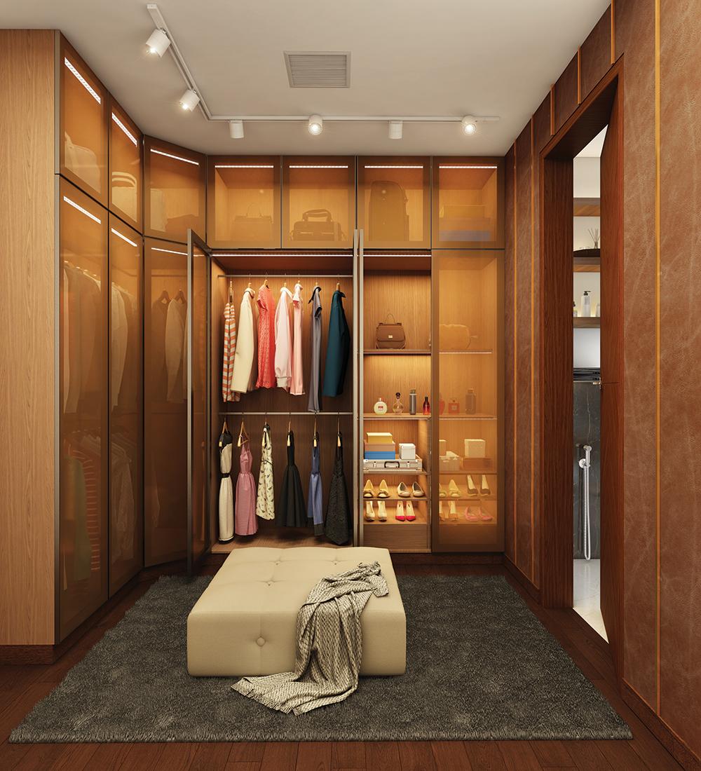 Wardrobe 02 view.jpg