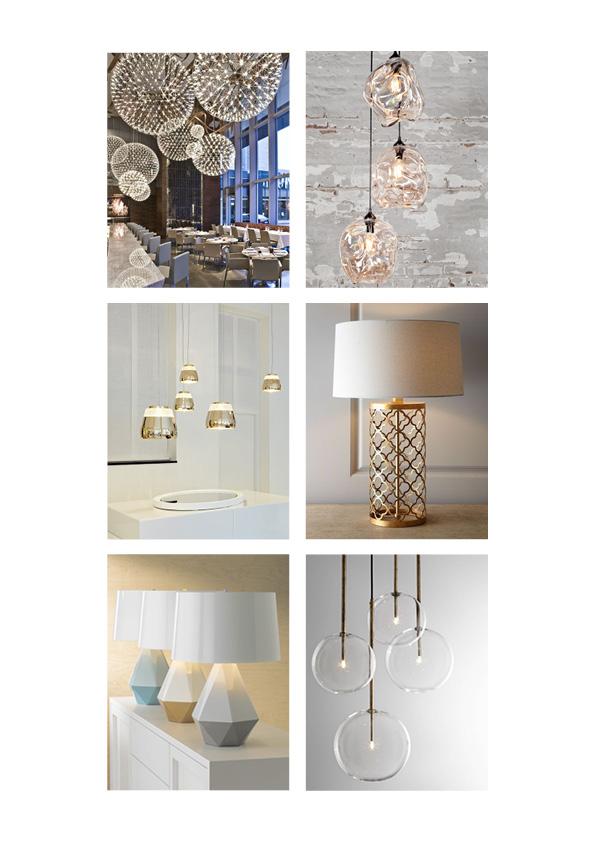 Light Blog2.jpg