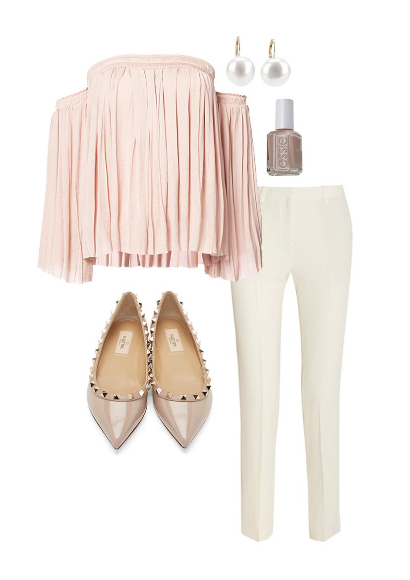 fashion blog post - 3.jpg