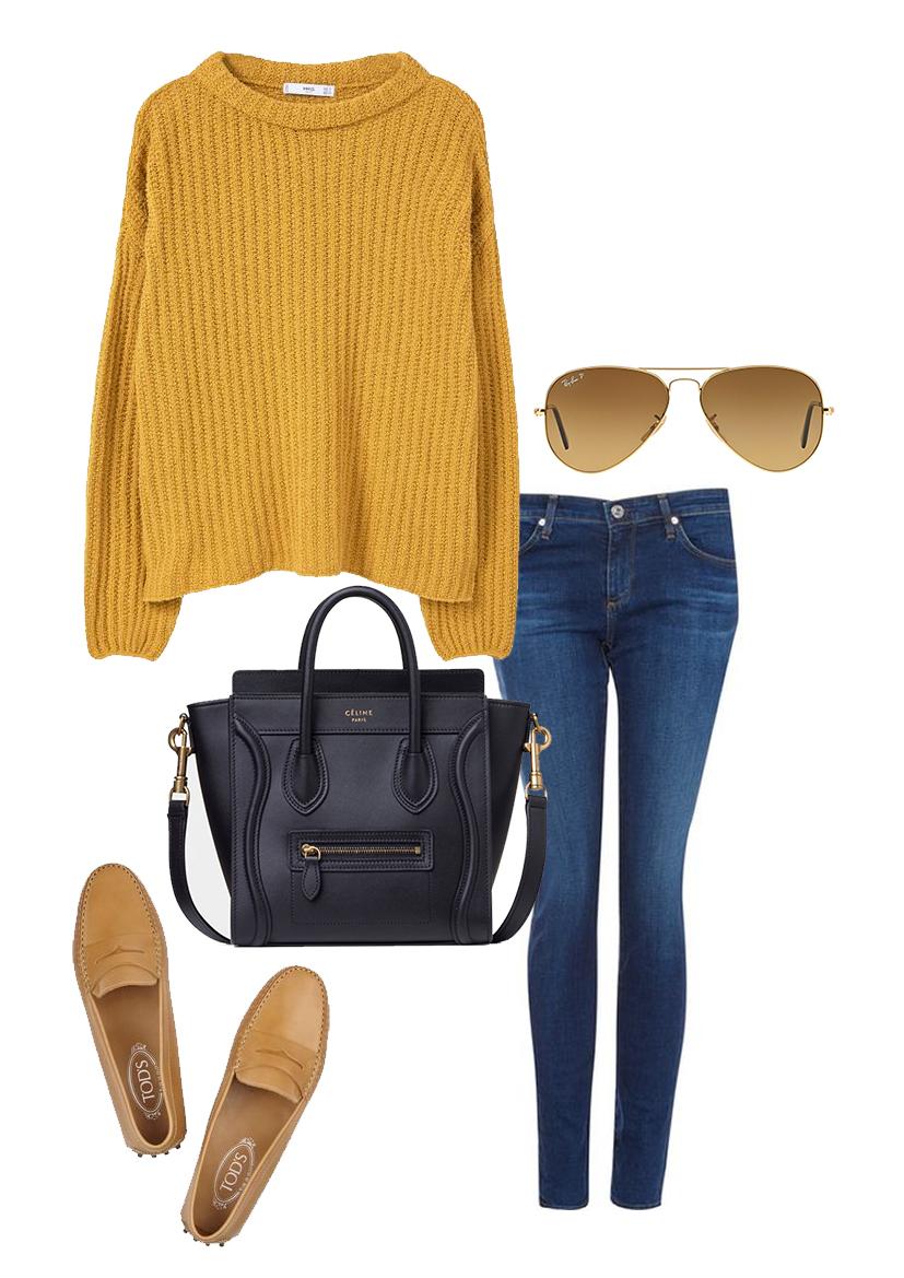 fashion blog post - 2.jpg