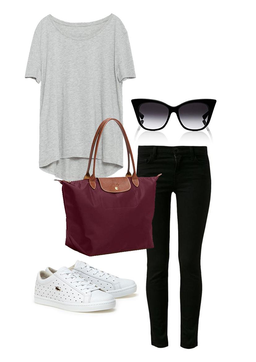 fashion blog post - 1.jpg