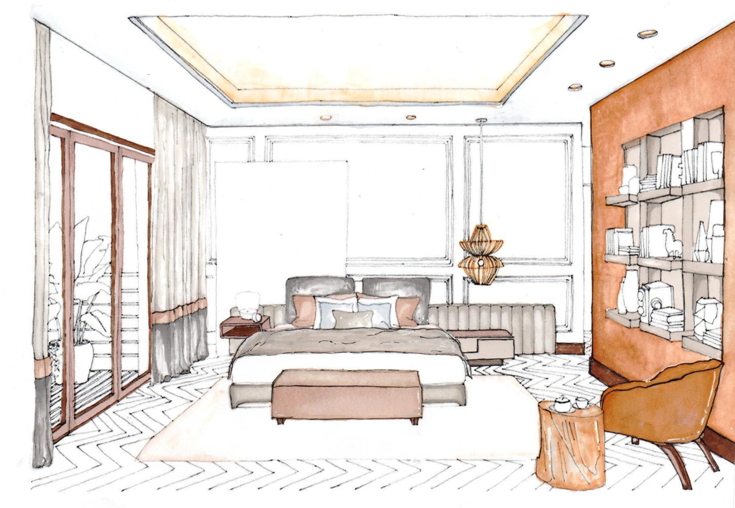 Pelican Grove Sketch.jpg