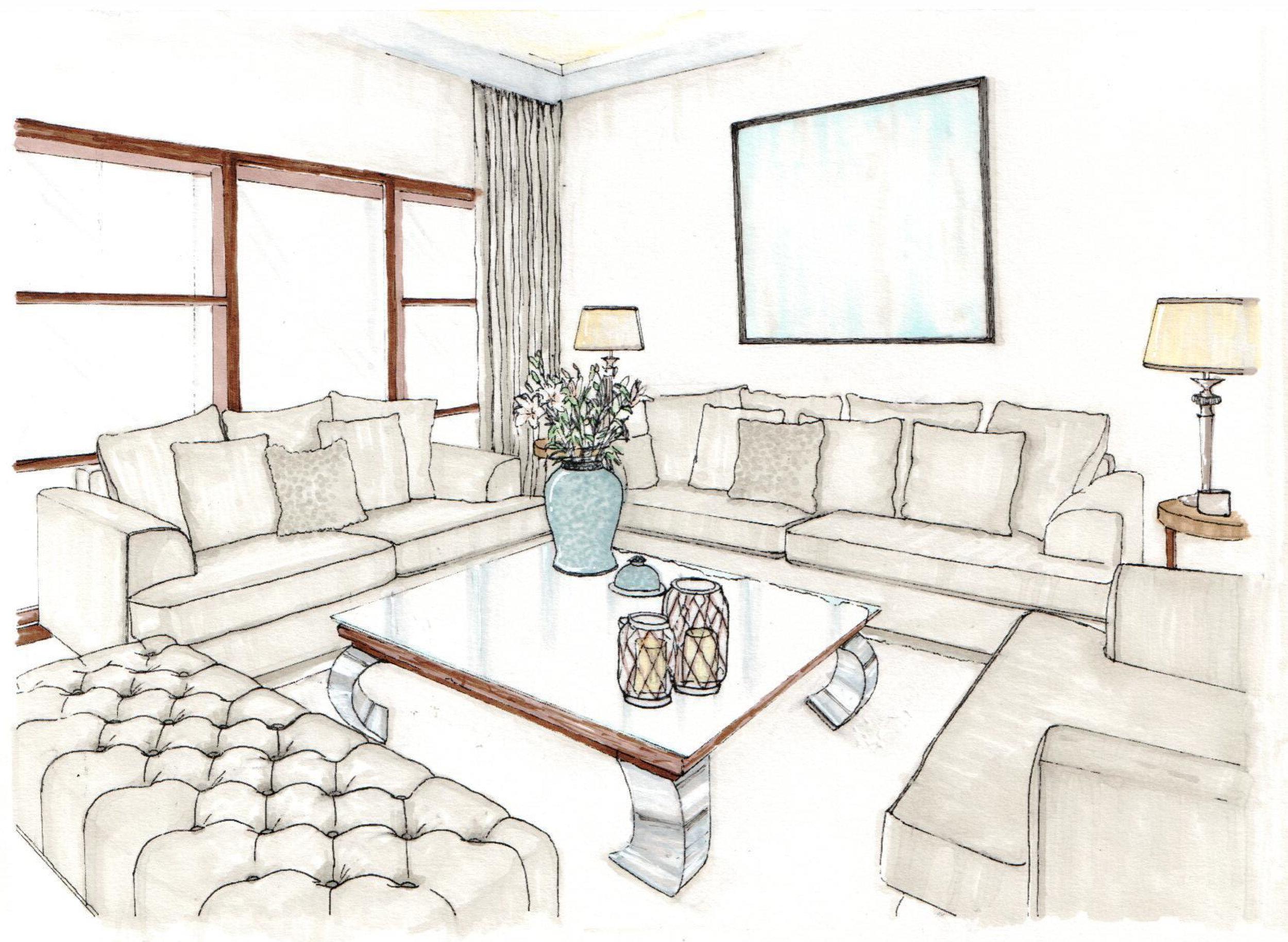 Beau Monde - Sketch.jpg
