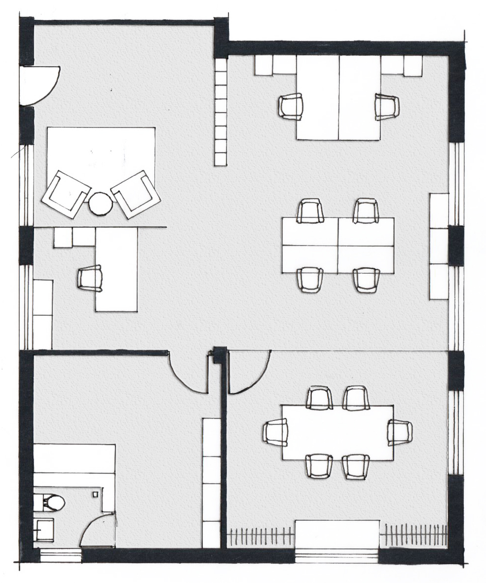 Floor Plan PSHQ.jpg