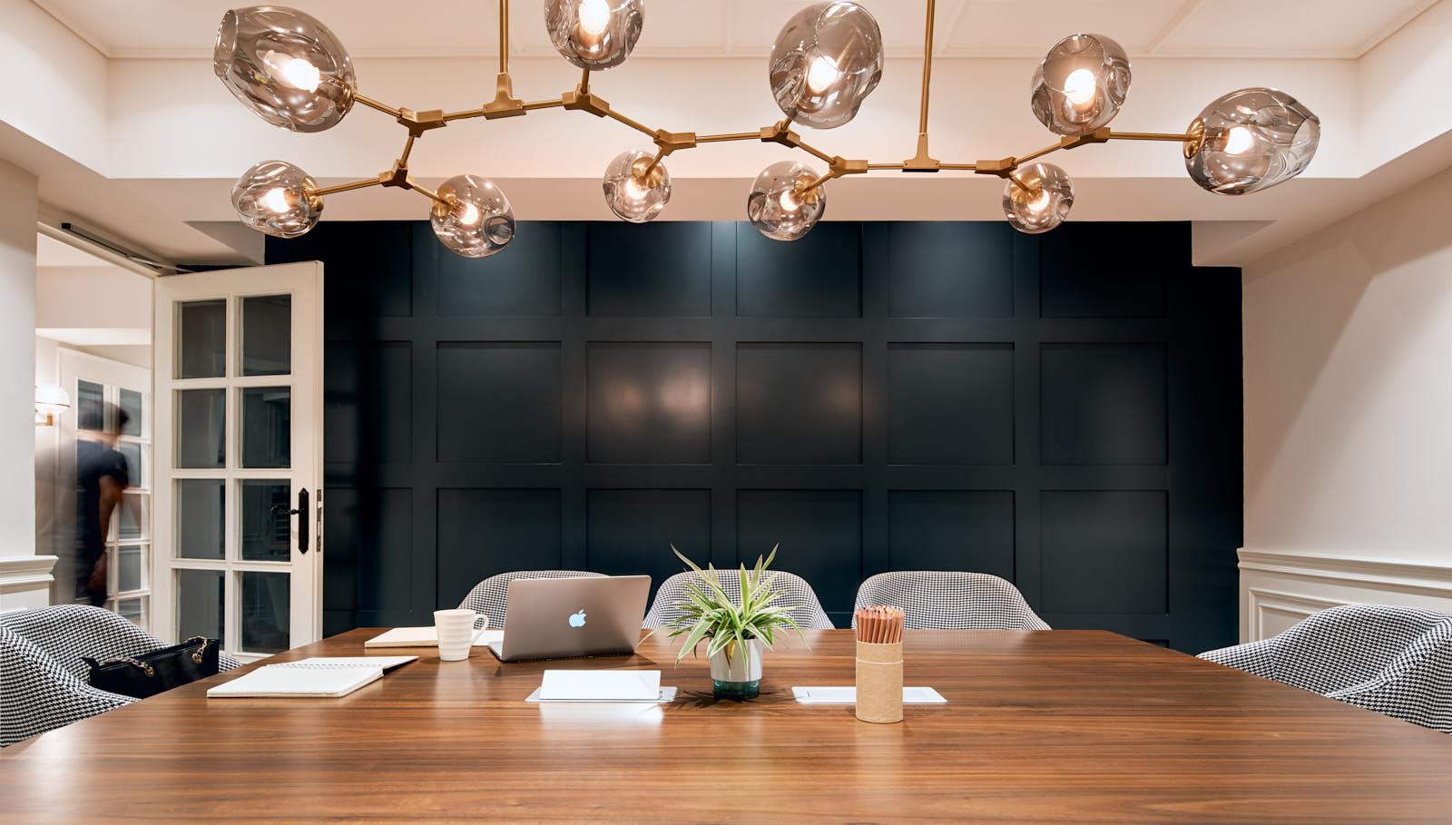 Meeting Room 3.jpg
