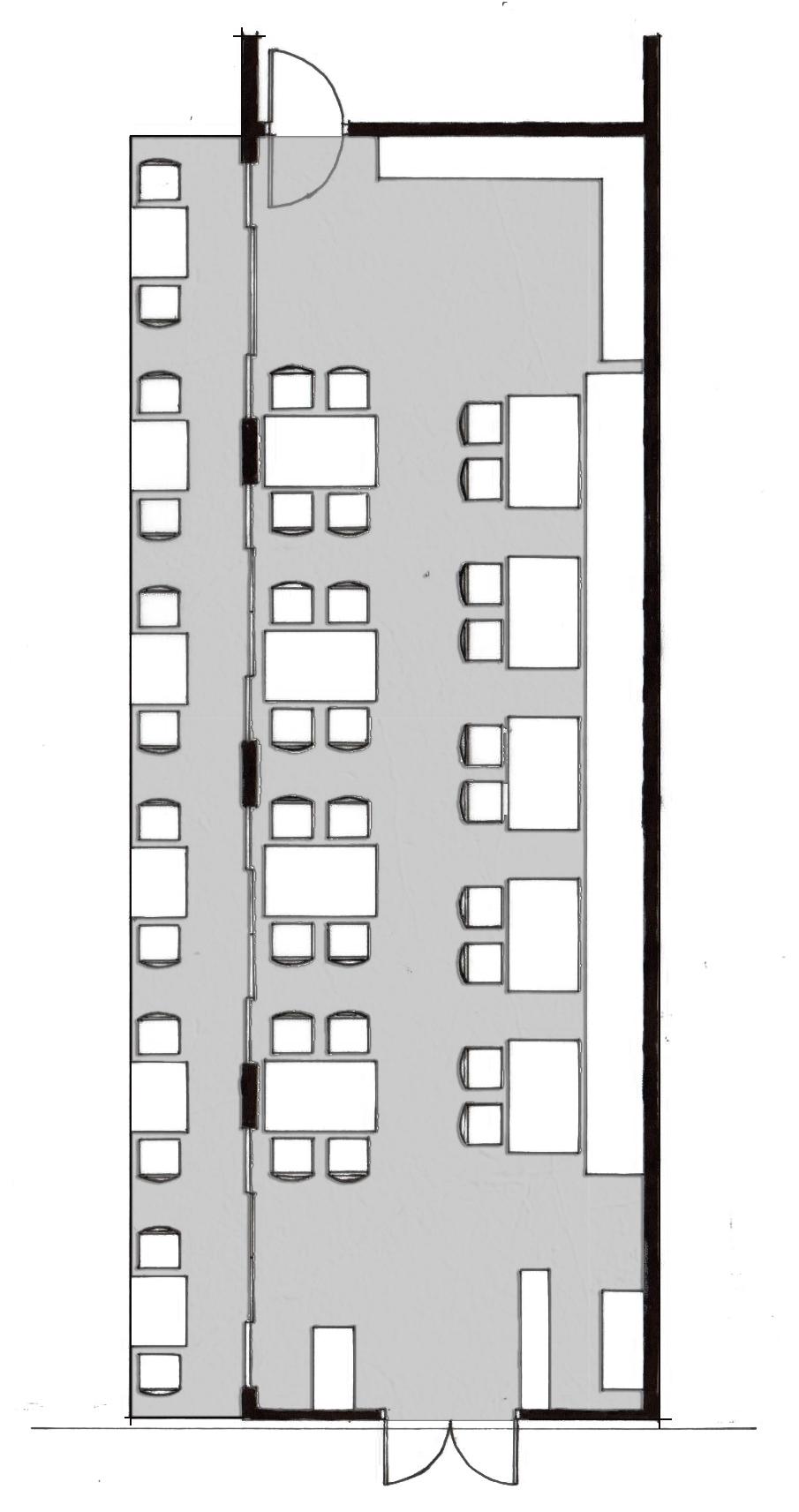Roomali - Floor Plan.jpg