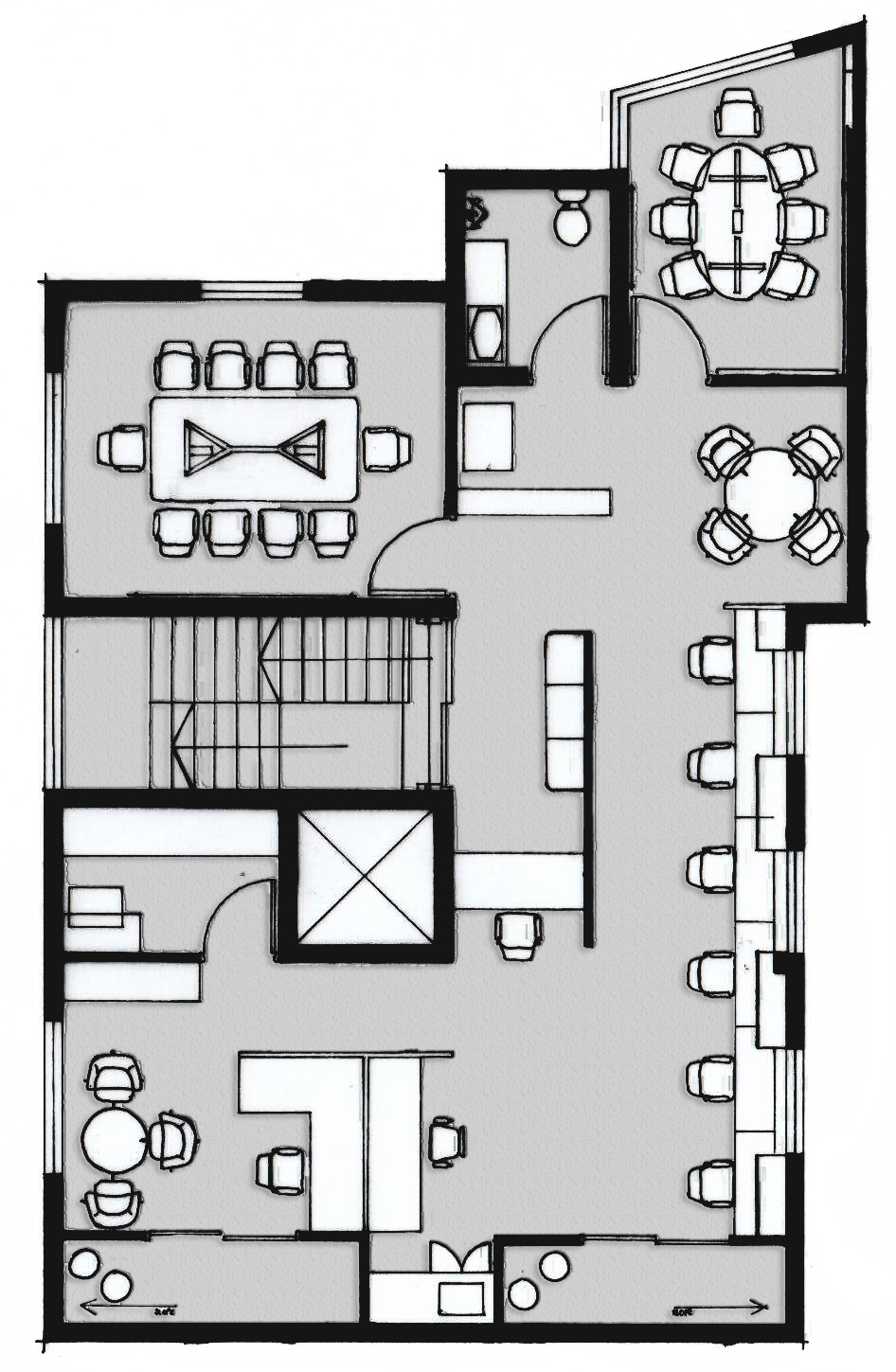 MAIA - Floor Plan.jpg