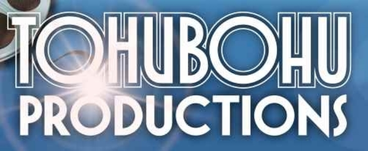 tohubohu logo.jpg