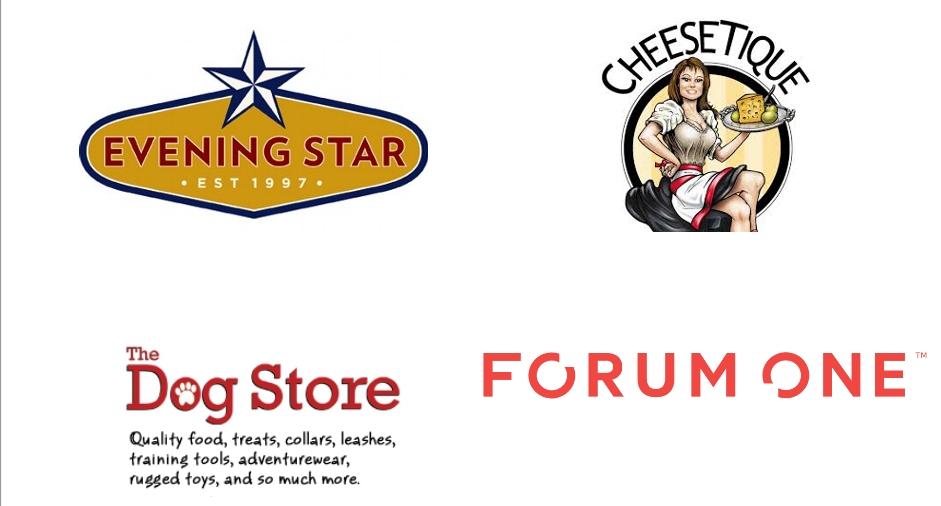 sponsors 2.jpg