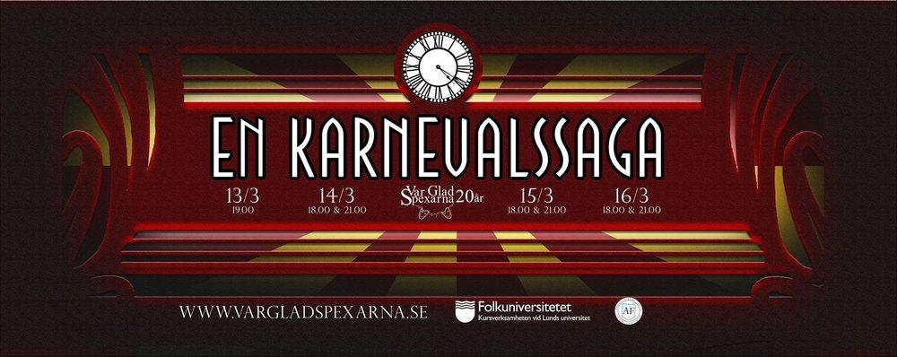 Banner karnevalssaga.jpg