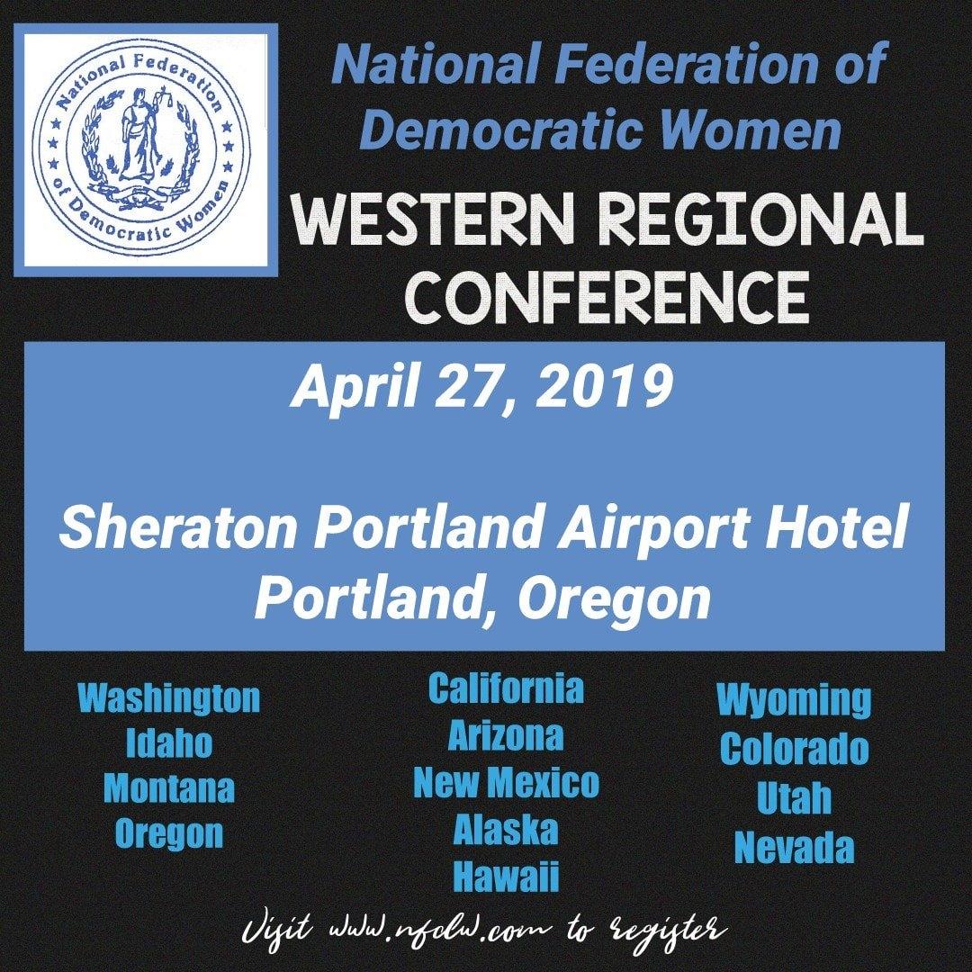 Western Regional Meeting poster.jpg