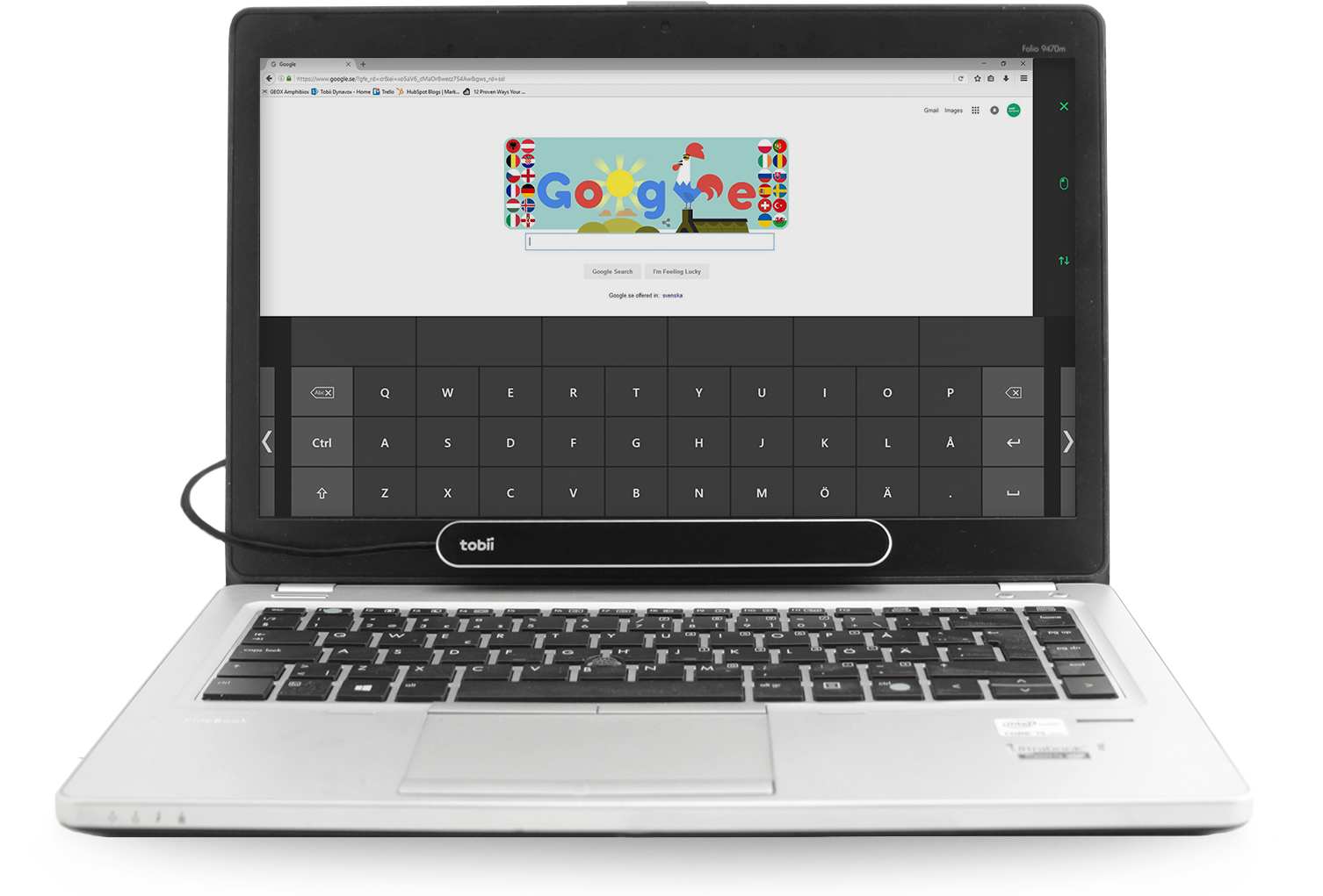 TobiiDynavox_PCEyeMini_Laptop_front.png