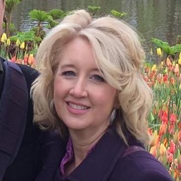 Marie L.jpg
