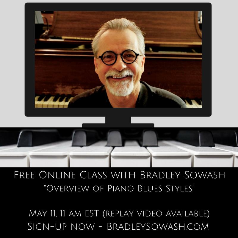 Free Online Lesson with Bradley Sowash (5).png
