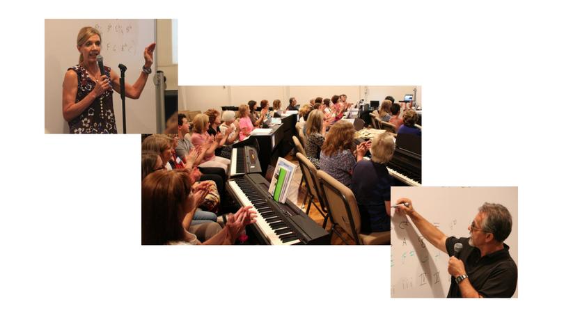 Leila+Viss,+88+Creative+Keys+Workshop+attendees+at+pianos,+Bradley+Sowash.png