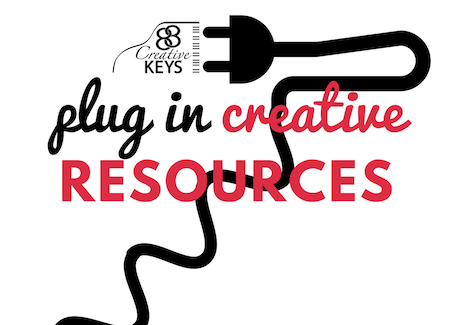 Plug+in+creative+-+88+Creative+Keys+graphic SMALL.png