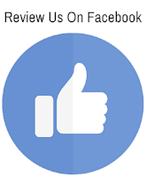 Review Us On Facebook.png