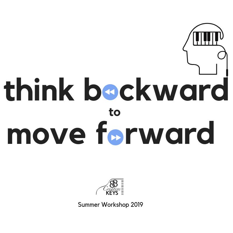 think backwards (4).png