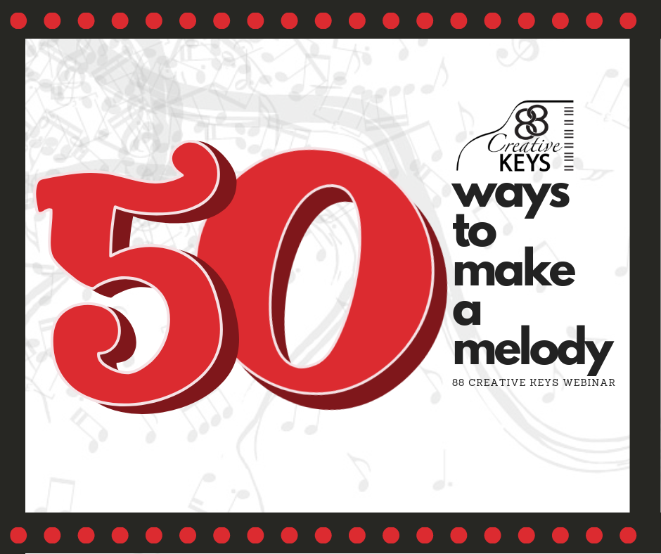 50 ways.png