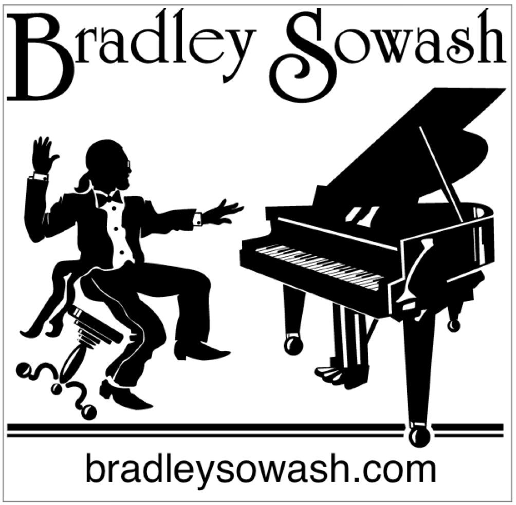 bradley sowash