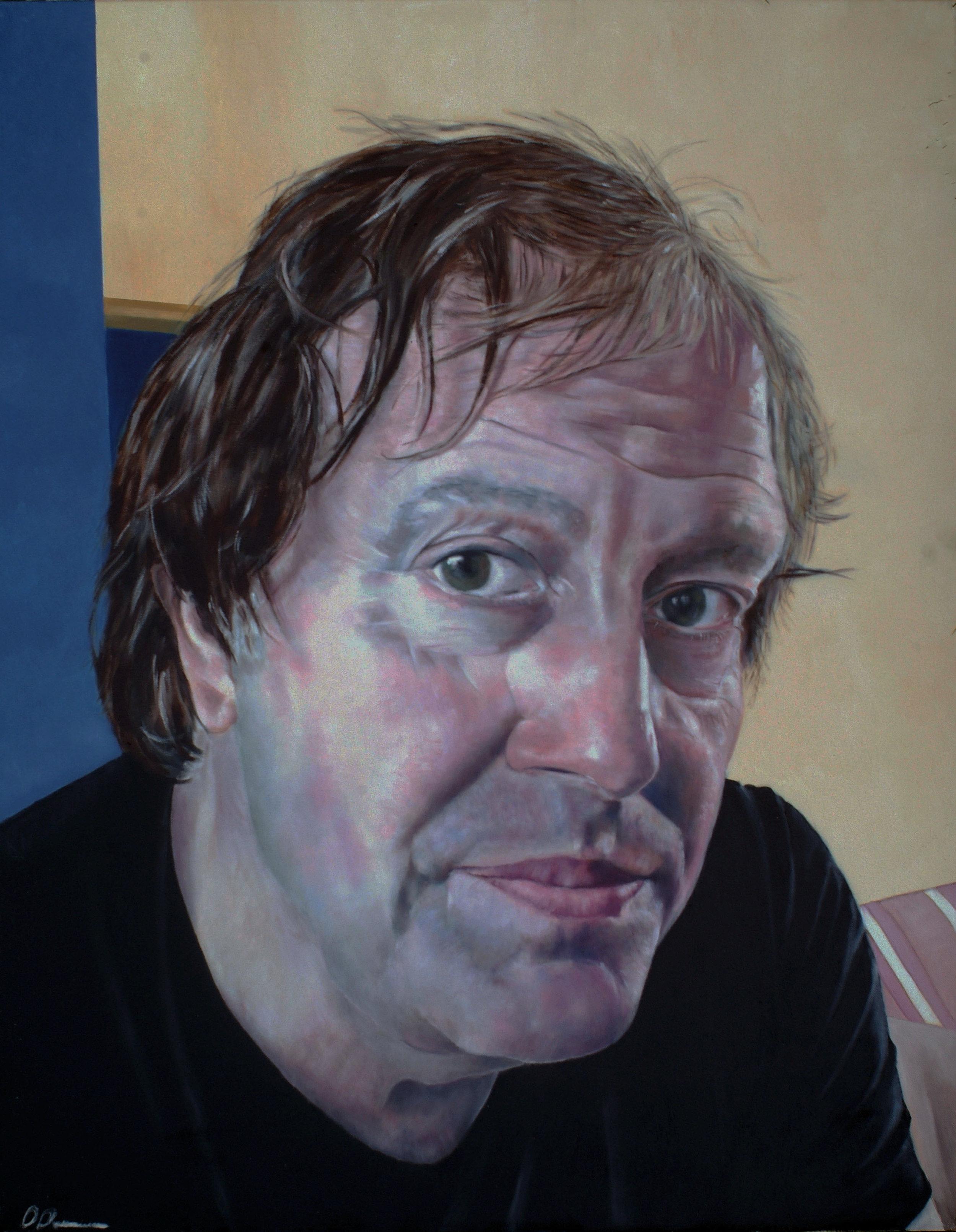 Martin 2007