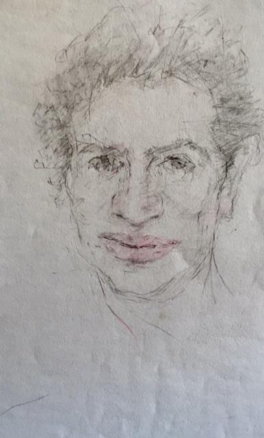 Jackie Kay, Scottish Makar