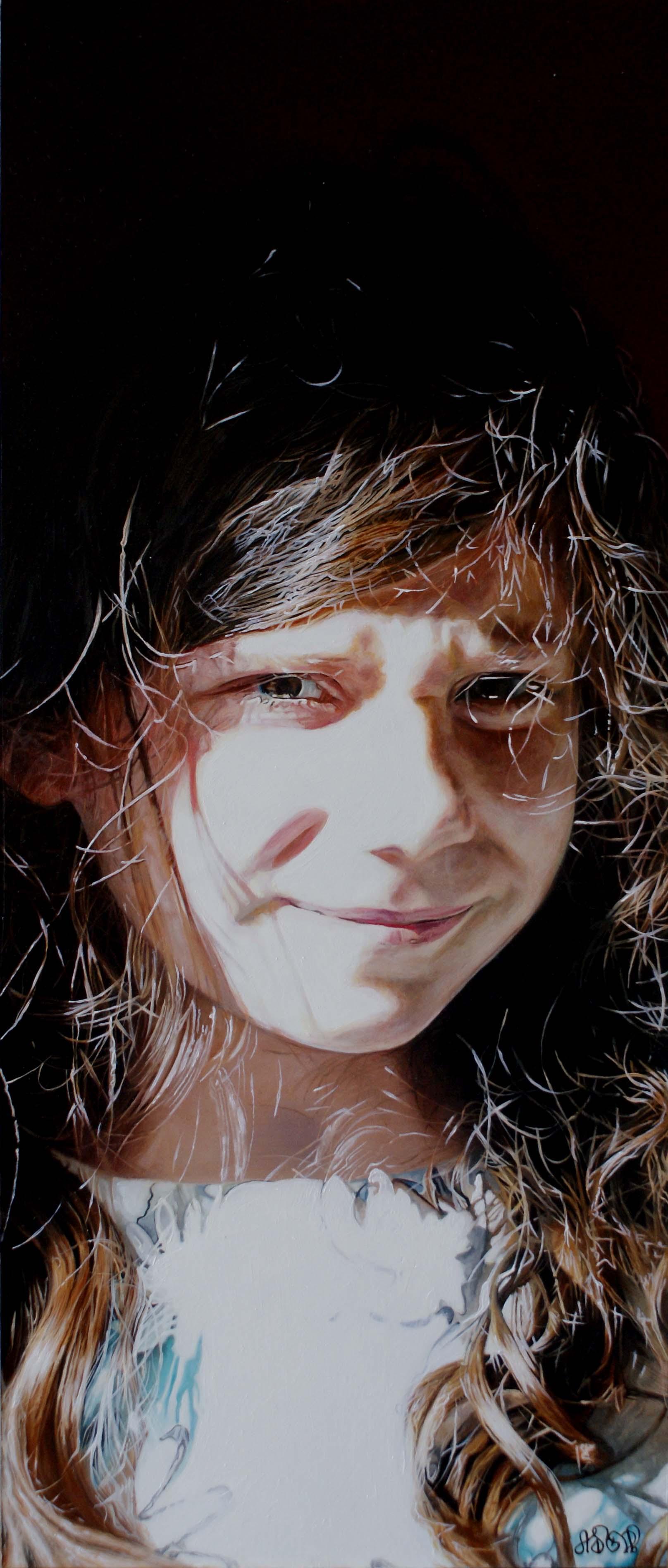 Isabell Portrait.jpg
