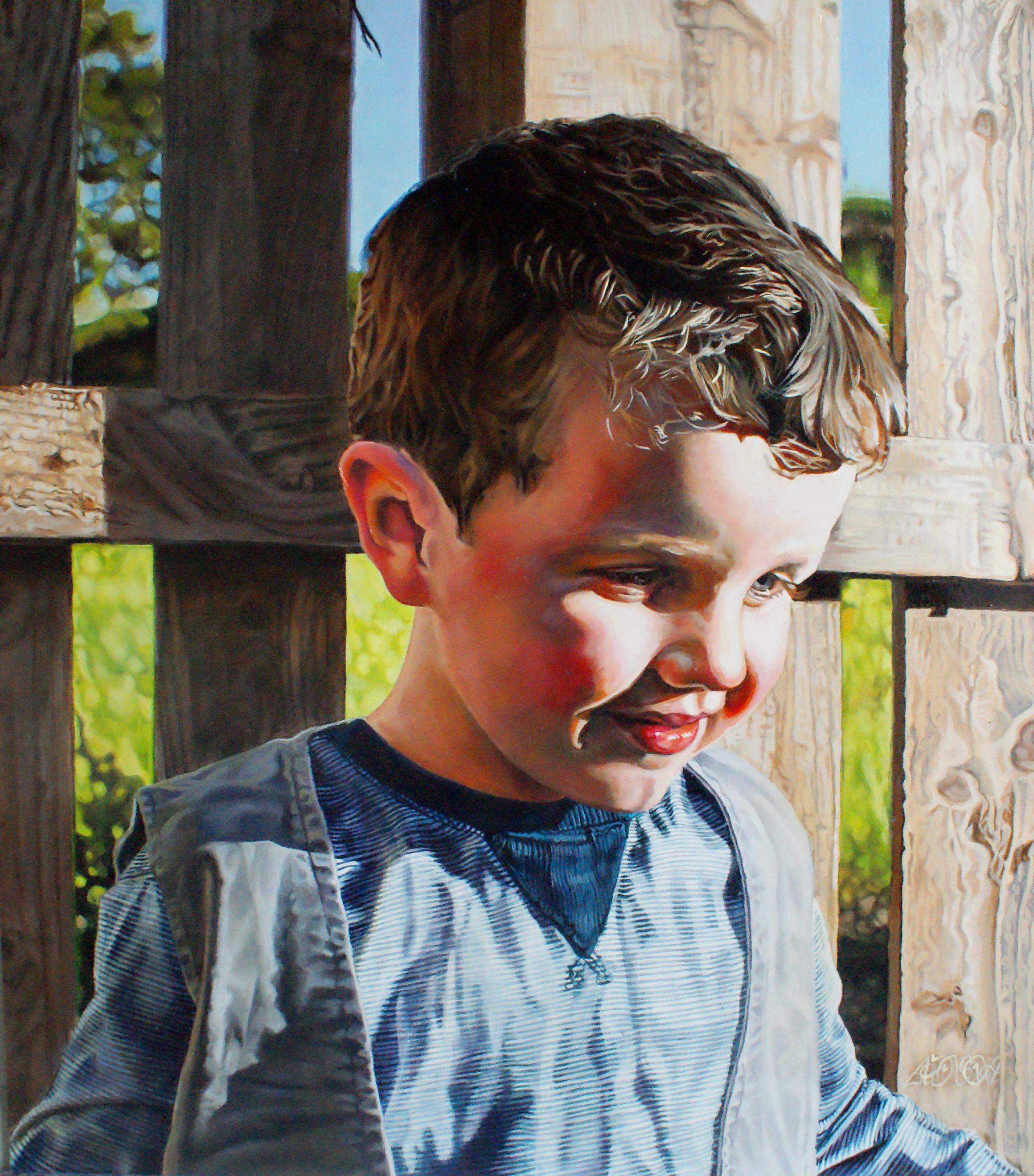 Luke Portrait.jpg