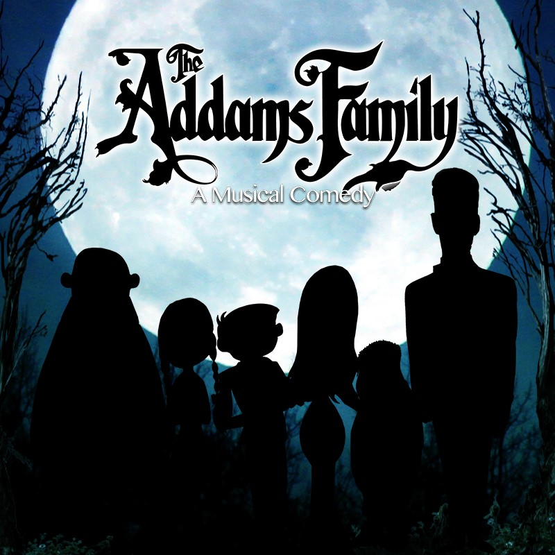Addams Family Square Logo 2.jpg