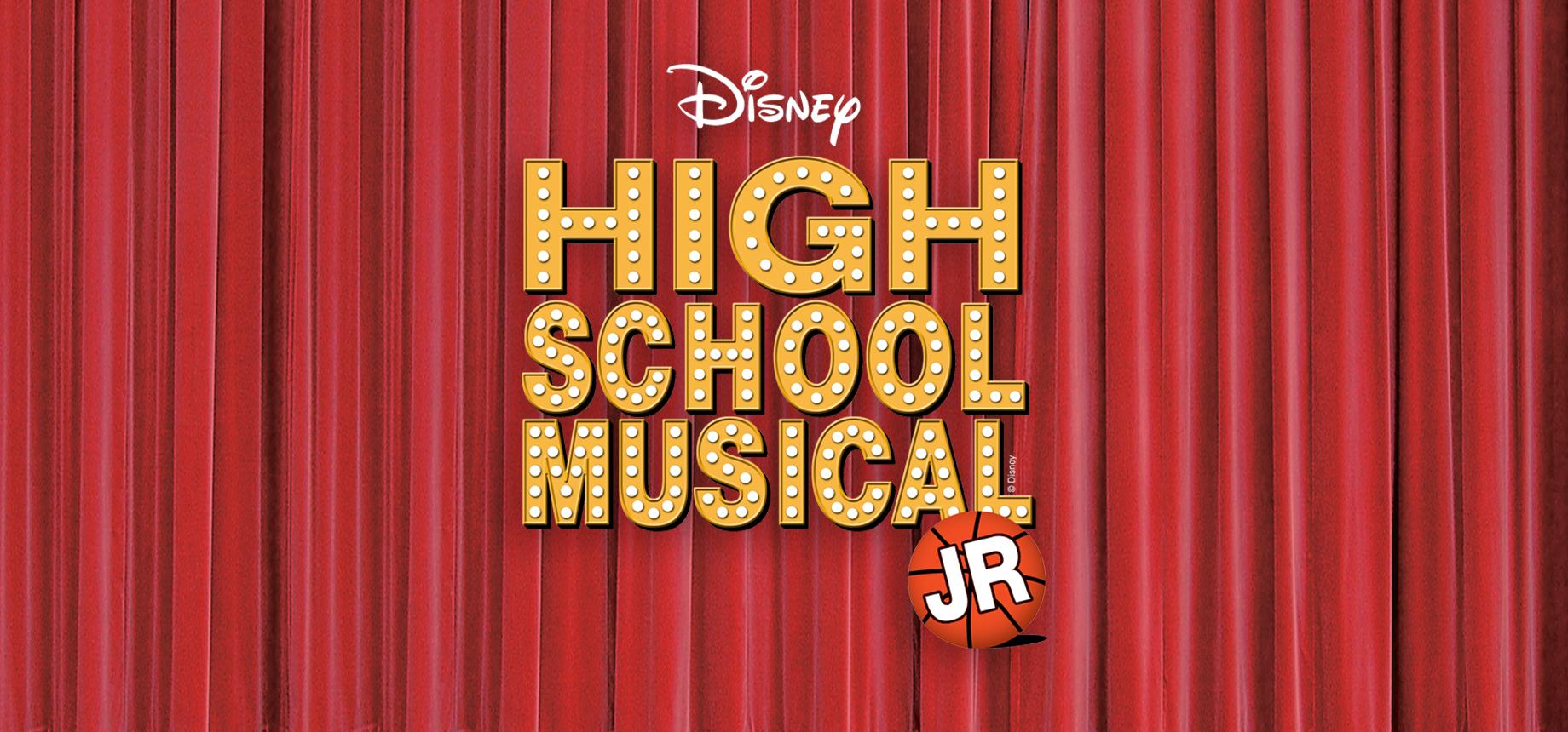 High School Musical Jr Logo.jpg