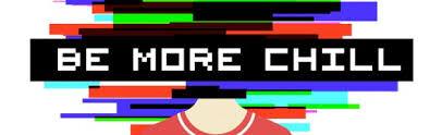 Be More Chill Logo 5.jpeg