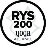 logo RYS-200.jpg