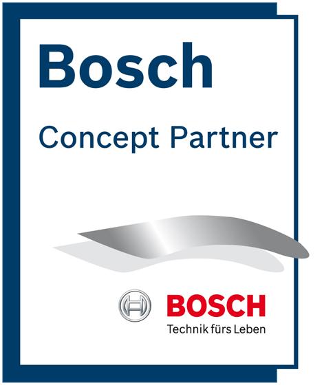 bosch_08.jpg