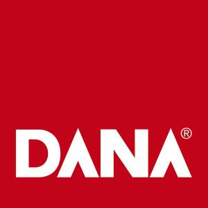 DANA-Logo-WEB1-300x300.jpg