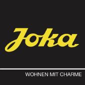 logo_joka.png