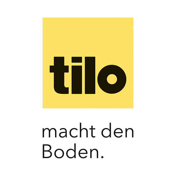 tilo_logo2017.png