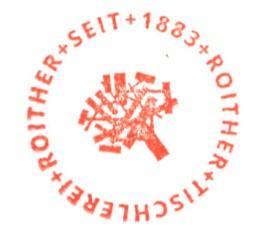 17-04-20_Stempel rot gescannt.jpg