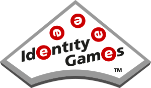 identity-games-logo.png