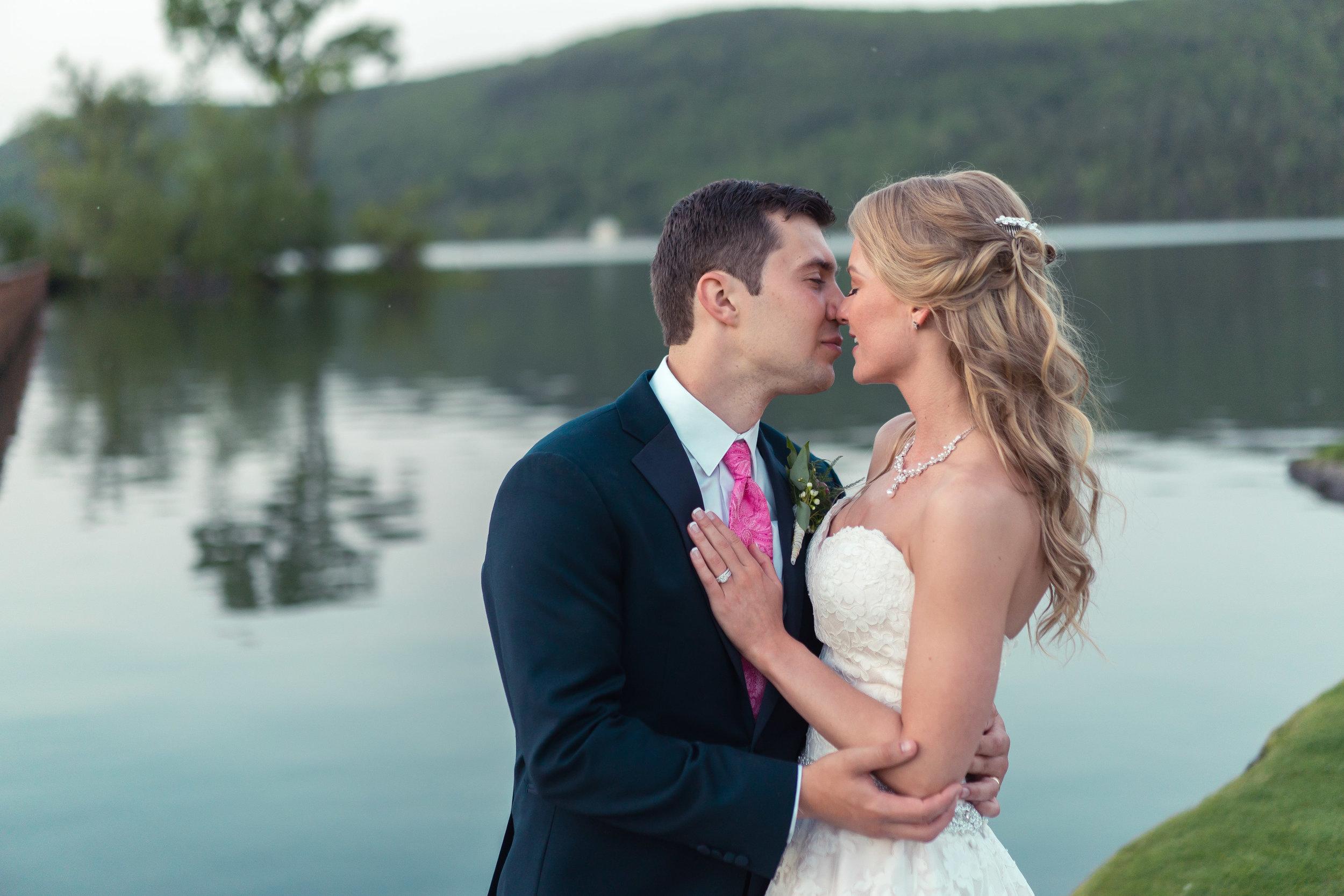 Romantic-Otesaga-Wedding.jpg