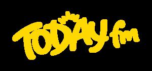 Radio Partner  TodayFM