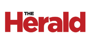 Press Partner   The Herald